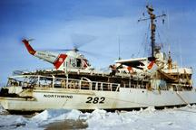 Northwind Icebreaker